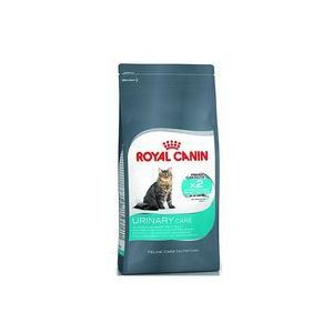Royal canin urinary care 2x10kg (3182550842969)