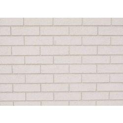 Wally - piękno dekoracji Tablica suchościeralna 169 cegły