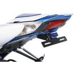 Fender eliminator PUIG do Suzuki GSX-R1000 09-14 z kategorii Pozostałe akcesoria motocyklowe
