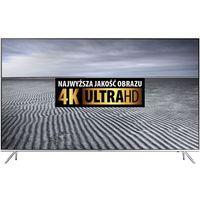 TV LED Samsung UE65KS7000
