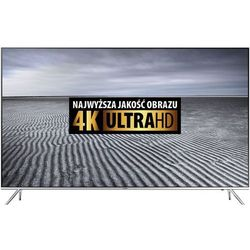 TV UE65KS7000 marki Samsung