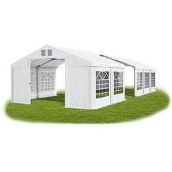 Das company Namiot 8x15x2, całoroczny namiot cateringowy, winter/sd 120m2 - 8m x 15m x 2m