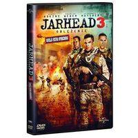 Jarhead 3 Oblężenie - Filmostrada