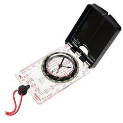 SUUNTO SS004231001 MC-2/360/D/L/CM/IN/NH COMPASS, towar z kategorii: Kompasy