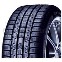 Michelin Pilot Alpin PA2 265/35 R18 97 V