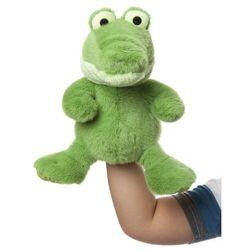 Pacynka Krokodyl 30 cm