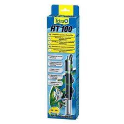TETRA HT Aquarium Heater 150 W- RÓB ZAKUPY I ZBIERAJ PUNKTY PAYBACK - DARMOWA WYSYŁKA OD 99 ZŁ (4004218606470)