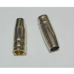 DYSZA ZWYKŁA MB-15 STOŻEK 12,0 X 53 145.0075, towar z kategorii: Akcesoria spawalnicze