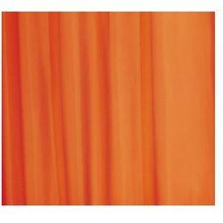 Zasłonа MAXIMO, oranżowa, 180 x 200 cm (8590507365204)