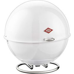 Pojemnik na pieczywo SuperBall Wesco biały