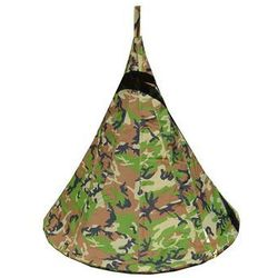 Drzwi do namiotu jednoosobowego, Camouflage Door(1)
