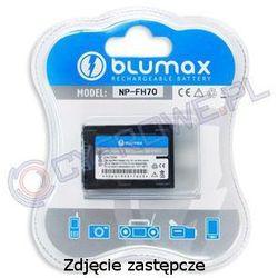 Blumax CGA-DU14 - sprawdź w Cyfrowe.pl