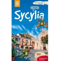 Sycylia. Wydanie 1 (kategoria: Podróże i przewodniki)