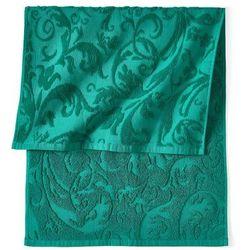 """Bonprix Ręczniki """"leaf"""" zielony"""