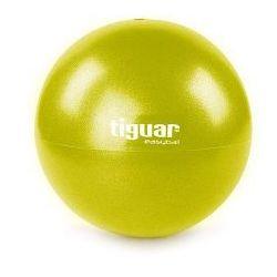 Tiguar Piłka body ball safety plus 55 cm , kategoria: piłki i skakanki