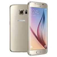 Samsung Galaxy S6 32GB SM-G920