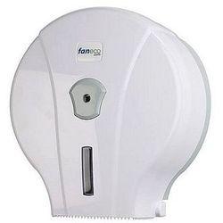 pojemnik na papier toaletowy jumbo pop s od producenta Faneco