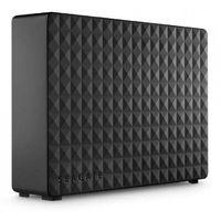 Dysk SEAGATE Expansion Desktop 2 TB - produkt z kategorii- Dyski przenośne