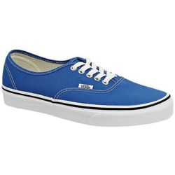 Buty  authentic od producenta Vans