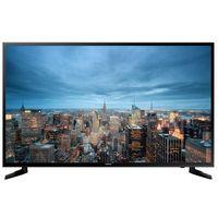 TV LED Samsung UE65JU6000