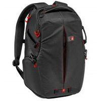 Plecak  pro light redbee-210 (mb pl-bp-r) darmowy odbiór w 20 miastach! marki Manfrotto