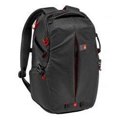 Plecak Manfrotto Pro Light RedBee-210 (MB PL-BP-R) Darmowy odbiór w 20 miastach! (8024221650600)