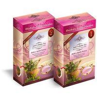 Anti Cellulite Tea, pozbądź się cellulitu, 01-10-12