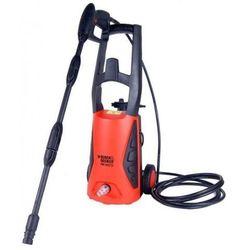 Black&Decker PW1400TDK - produkt z kat. myjki ciśnieniowe