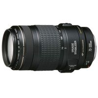 Canon EF 70-300mm f/4-5.6 IS USM, 0345B006AA