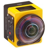 Kodak Pixpro SP360 Extreme Pack - produkt w magazynie - szybka wysyłka! (0819900011661)