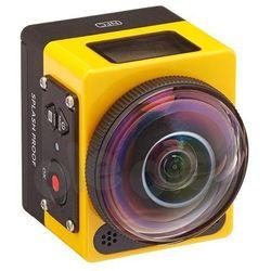 Kodak Pixpro SP360 Extreme Pack (0819900011661)