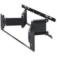 Uchwyt ścienny dla telewizorów BRAVIA™ XE94/XE93 (55