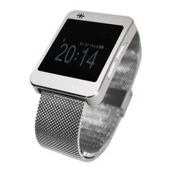Manta SWT201 smartwatch ważący 60g