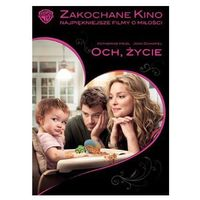 Och, życie (Zakochane Kino) Life as we know it