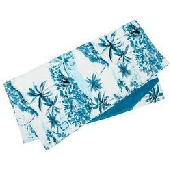 Volcom Ręcznik - stone towel star white (swh) rozmiar: os