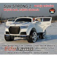 Super-toys Auto na akumulator najnowszy roadster exclusive otwierane drzwi, 12v/dk-f002 pojazdy na akumulator