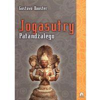 Jogasutry Patandżalego (9788360170328)