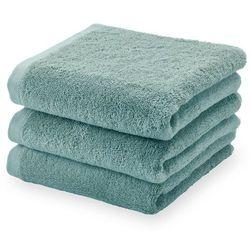 Ręcznik london green marki Aquanova