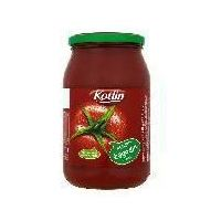 Kotlin Ketchup łagodny 1 kg