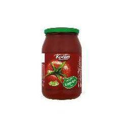 Ketchup Łagodny 1 kg Kotlin (5900385012092)