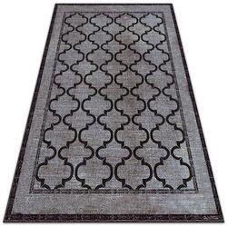 Wykładzina tarasowa zewnętrzna wykładzina tarasowa zewnętrzna styl maroko marki Dywanomat.pl