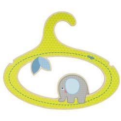 Haba  wieszak na ubrania słonik egon 301178, kategoria: dekoracje i ozdoby dla dzieci