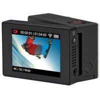 LCD Touch Bacpac-dodatkowy wyświetlacz LCD GoPro