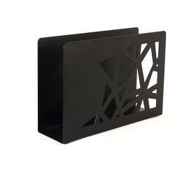 Gazetnik matrix by marki Kizo design