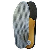 Wkładka do butów profilowana activ sport męska  mo455 42 marki Mazbit