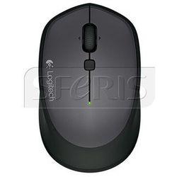 Logitech M335, towar z kategorii: Myszy, trackballe i wskaźniki