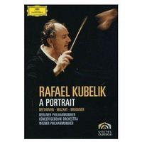 Rafael Kubelik - A Portrait - Berliner Philharmoniker, Wiener Philharmoniker