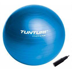 Tunturi Gymball 65cm, Blue, kup u jednego z partnerów