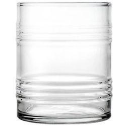 Pasabahce Szklanka do napojów tin can - 280 ml