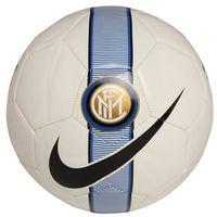 Nike Performance INTER MAILAND Artykuły klubowe white/royal blue/black (0883412283168)